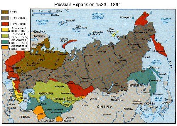Russia_1533-1896