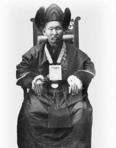 hambo-lama__XII
