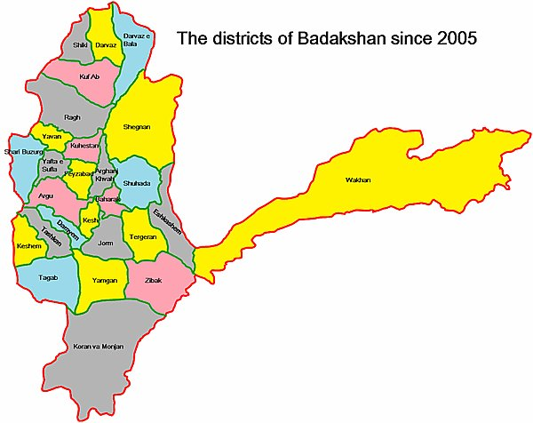 600px-Badakshan_districts_since_2005_de.wikipedia