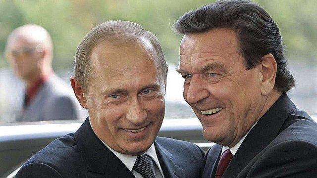 PutinsSreders3-bild