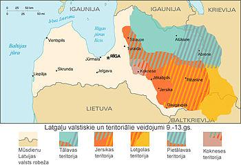 350px-Latgalu_teritorija