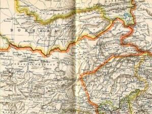 Kafiristan