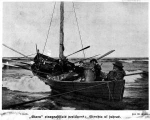 Zvejnieki1