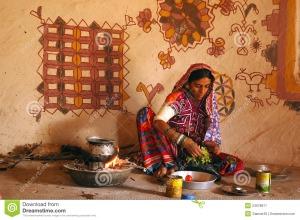 folk-life-gujarat-23978877