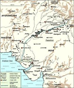 Lothal_map