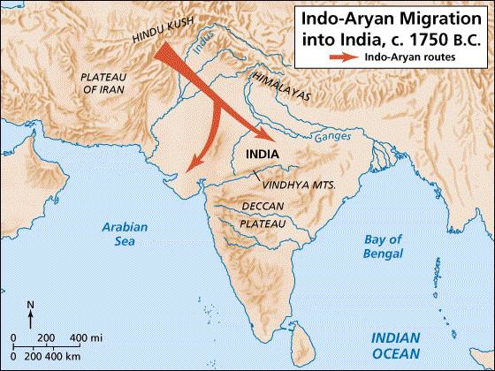 15_indoaryans_kambojas-arrival-in-india