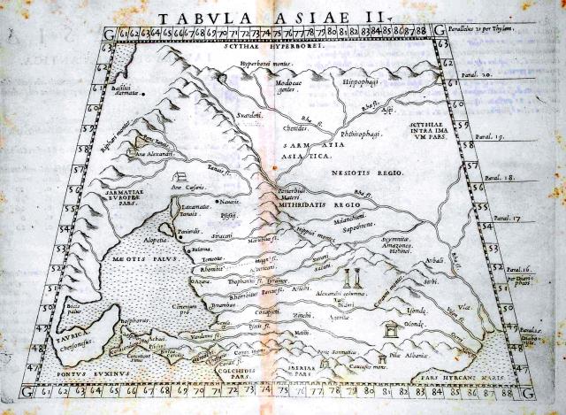 1_Ptolemy_Basilica_Sarmatia_Krima_100231a