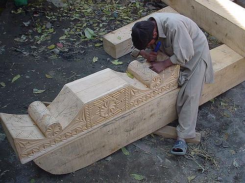 37_kalash_woodcarving_2476232390_6252d0b4d6_z