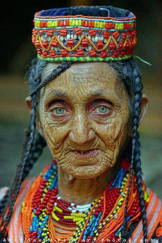 40_kalash_indoaryan_pagan_kal06