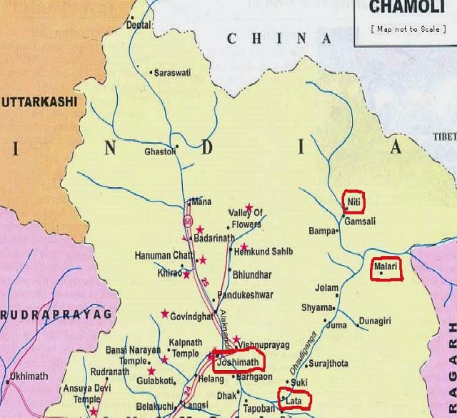 50_malari lata niti saraswati_map