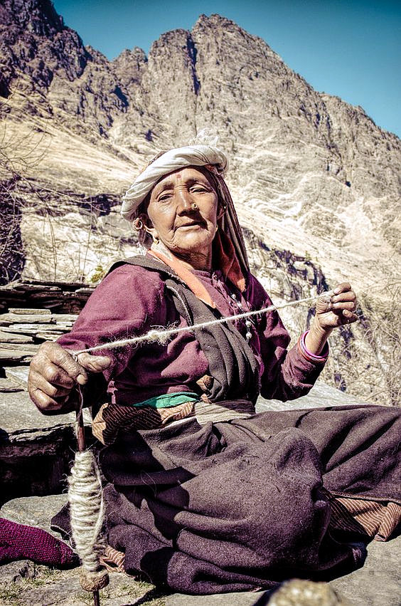 53_Lata ciemā_Himalajos_7d0d9835d5f1b507e23b0a27acd0f970