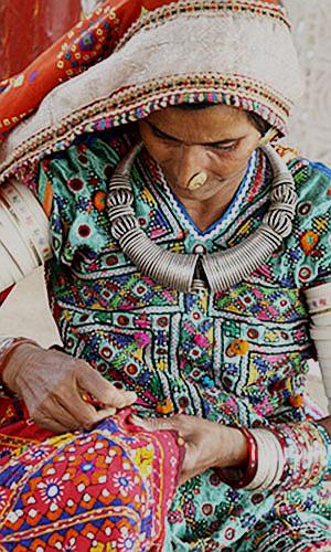 55_kathi_community_Strand of Silk - Journey Map - Mirror Work - Producer Communities - kathi