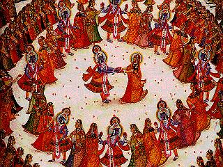 57_Gujarat_Rasa_dance