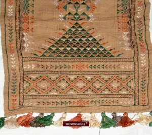 61_GUJARAT-SOOF-EMBROIDERY-TEXTILE-PANEL-10