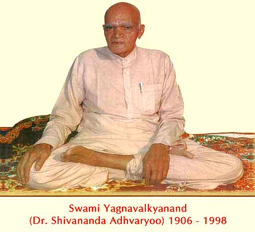 62_gujarat-svami-Yagnavalkyanand_dr_adhvaryoo