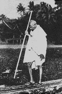 68_Gandhi_lathi_noakhali