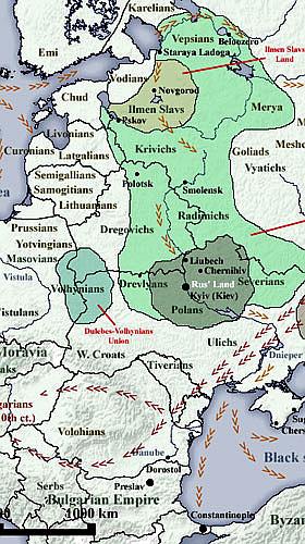 6_kiev_rus_map