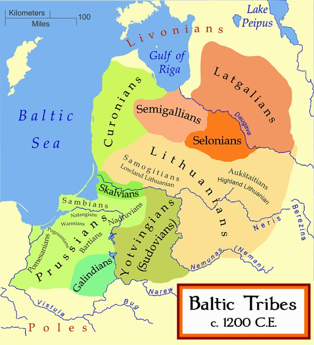 7_2000px-baltic_tribes_c_1200-svg