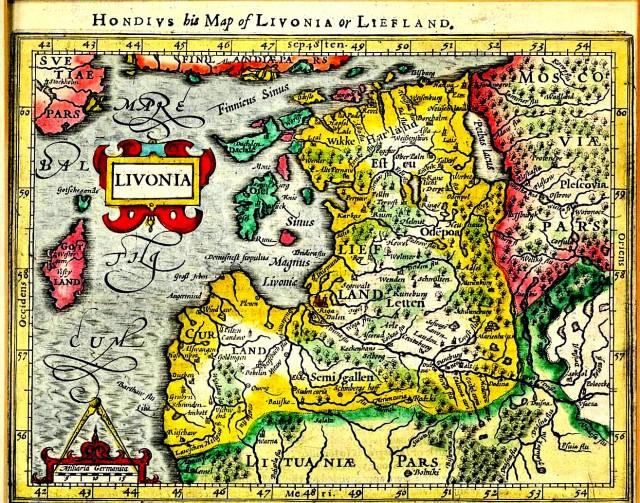 8_letten_1625_hondius-mercator_livonia_or_liefland_2Y_lnb.lv
