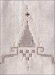 Embroidered_white_work_drawn_thread_work_detail