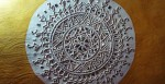saule_Mud-relief-work-kutch-GUJARAT-960x494