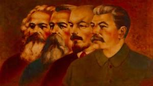 marksisti
